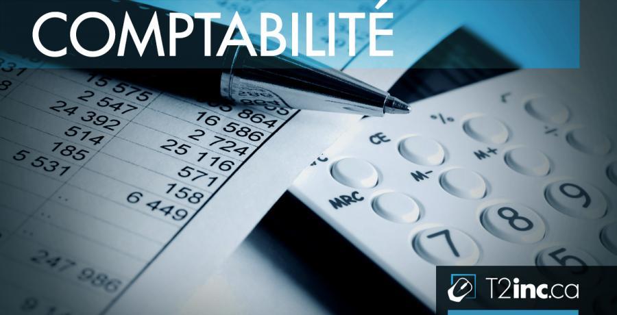 O trouver un bon comptable - Ou acheter un bon canape ...